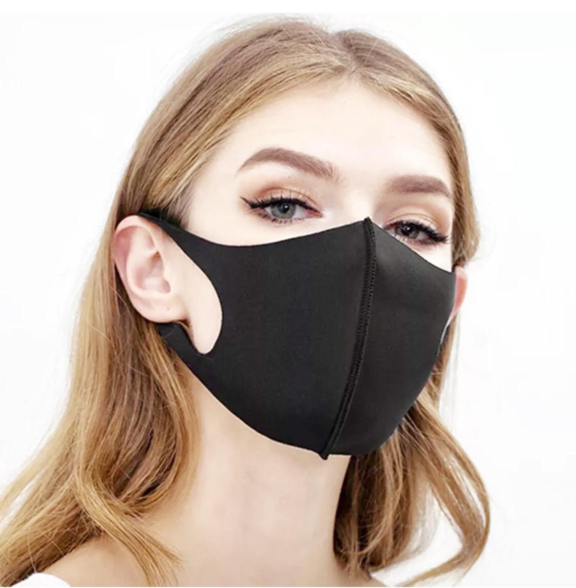 Buy fashion flu mask